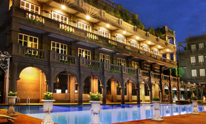 hotel_gh_universal