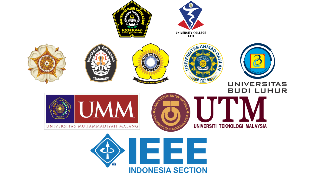 logo organizer EECSI copy
